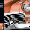 Classic Cars 2011