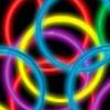 Glow Rings